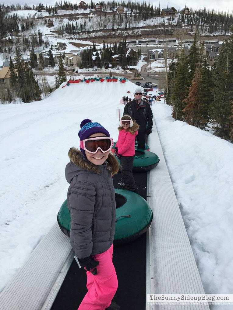 ski-trip-18