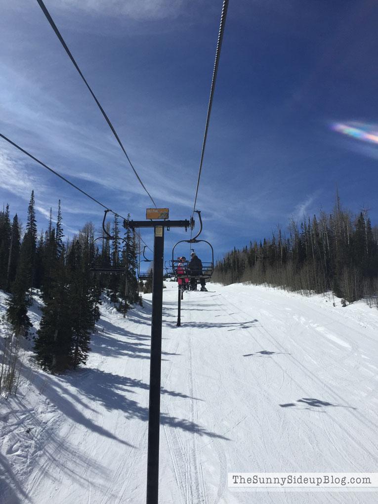 ski-trip-2
