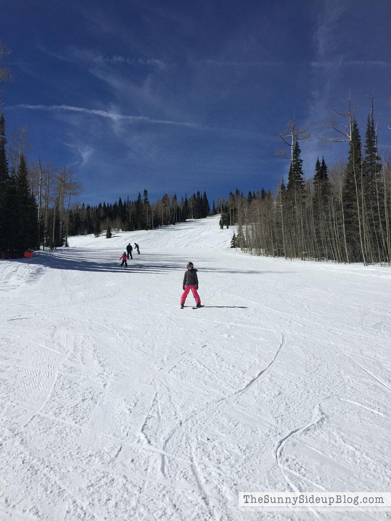 ski-trip-3