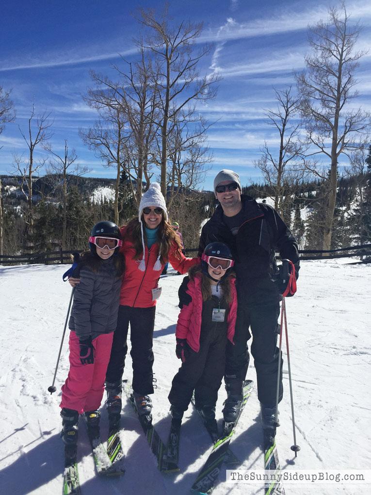 ski-trip-5