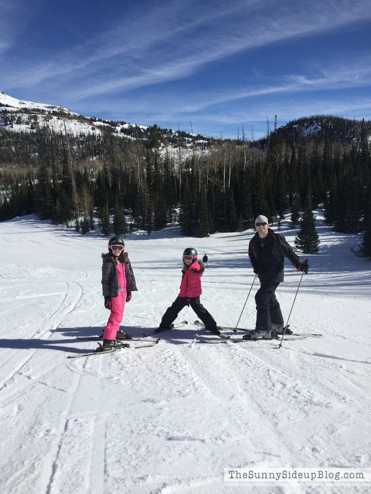 ski-trip-6