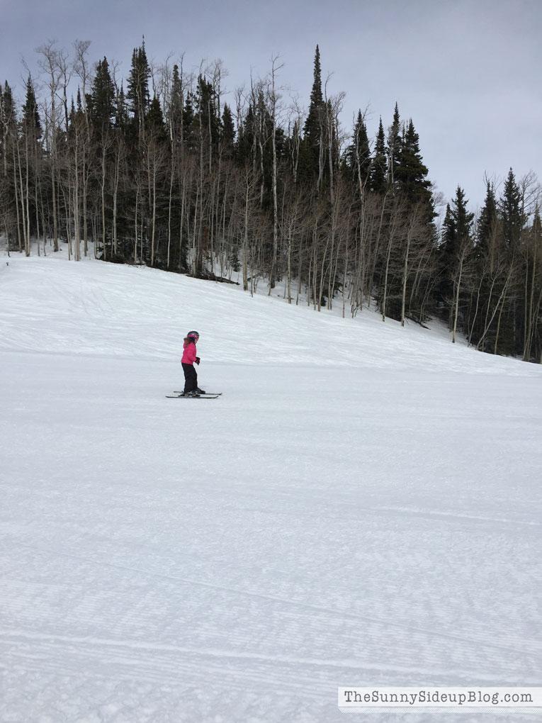 ski-trip-7