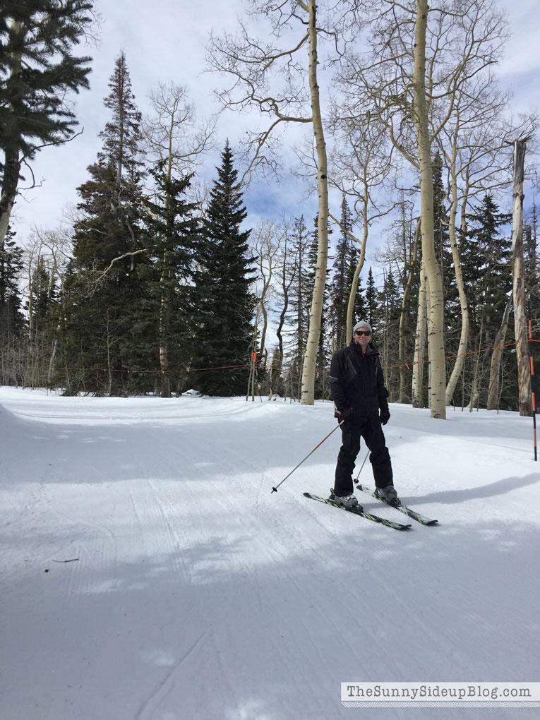ski-trip-8