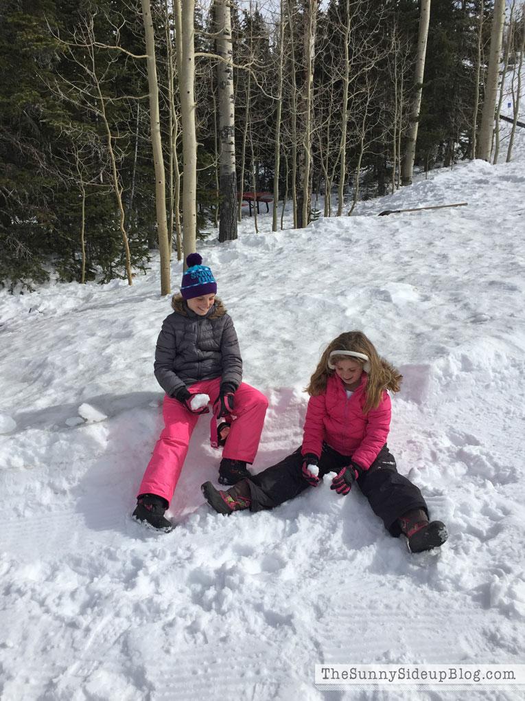 ski-trip-9