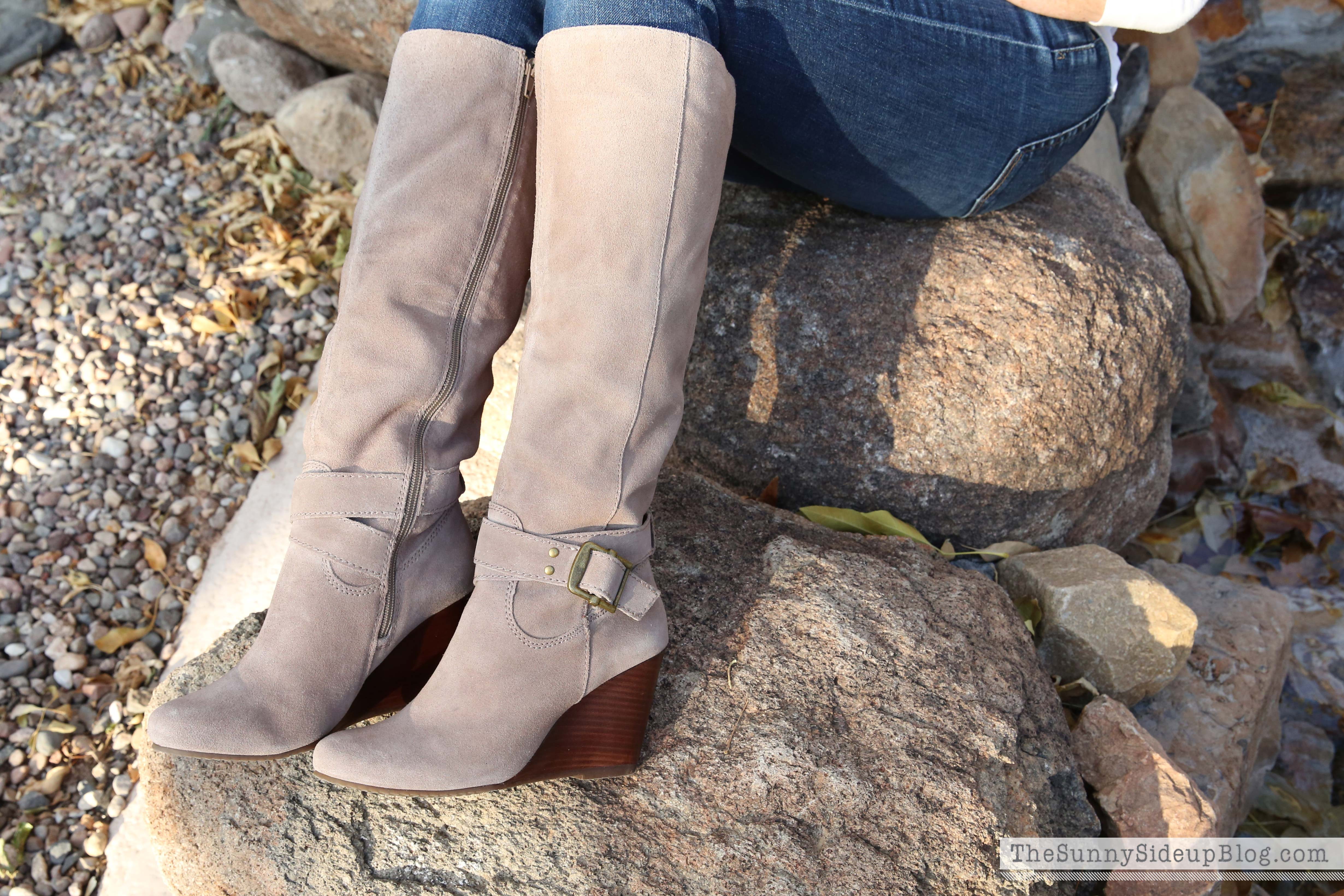 sole-society-suede-boots