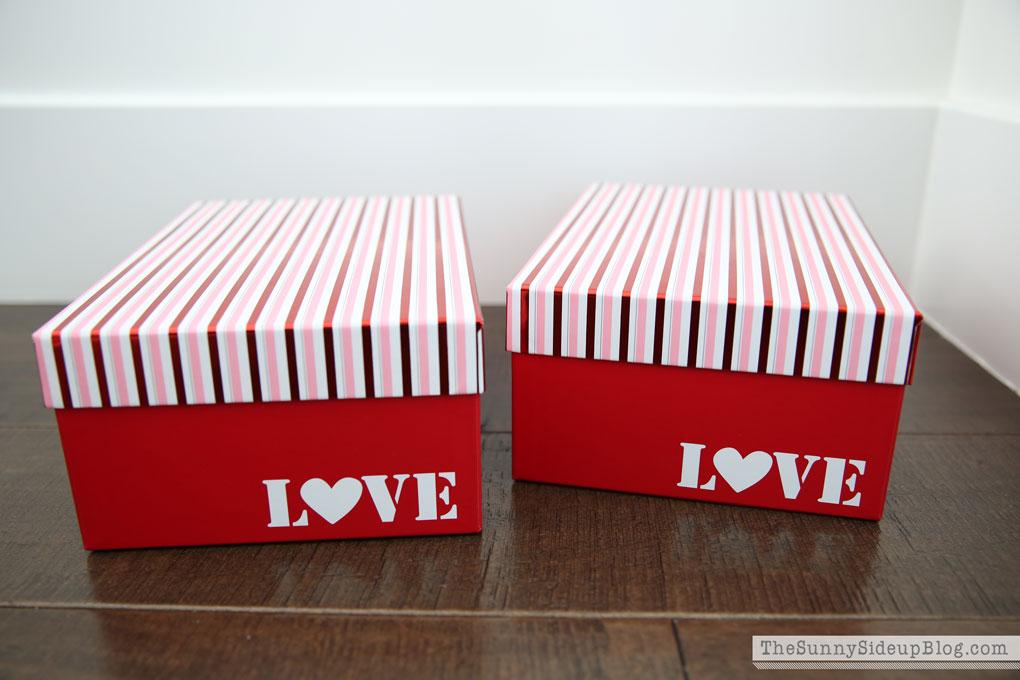 valentine-boxes