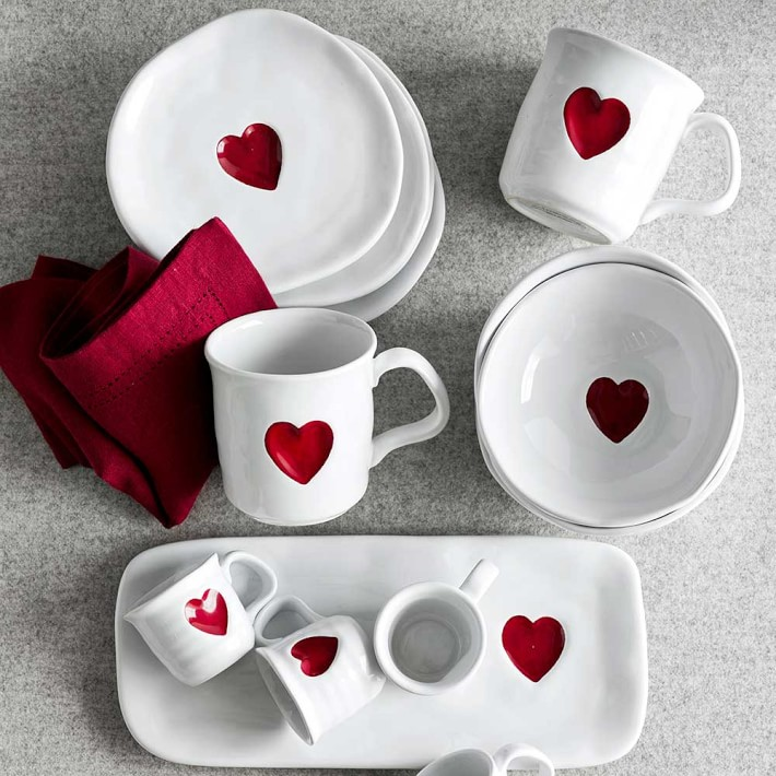 valentines-day-dinnerware-dinnerware-collection-o