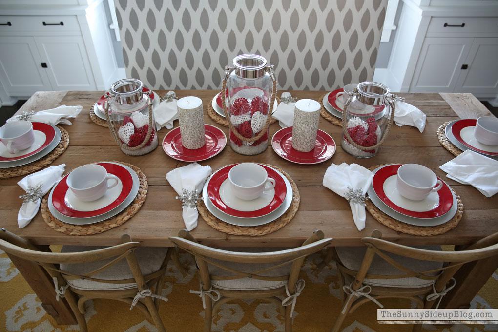 valentine's-tablescape-9