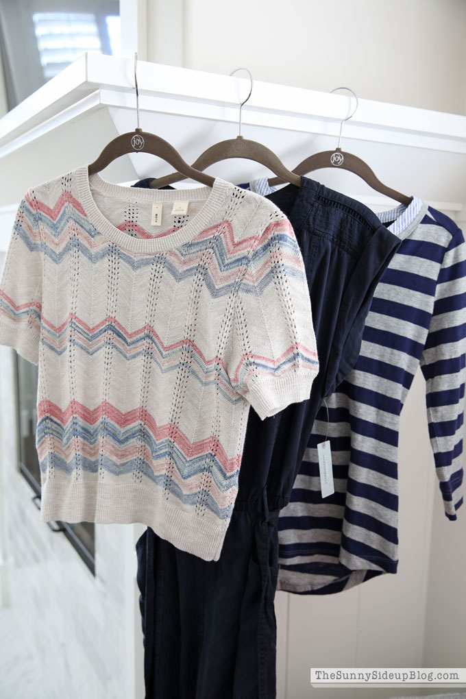 anthropologie-fav-clothes