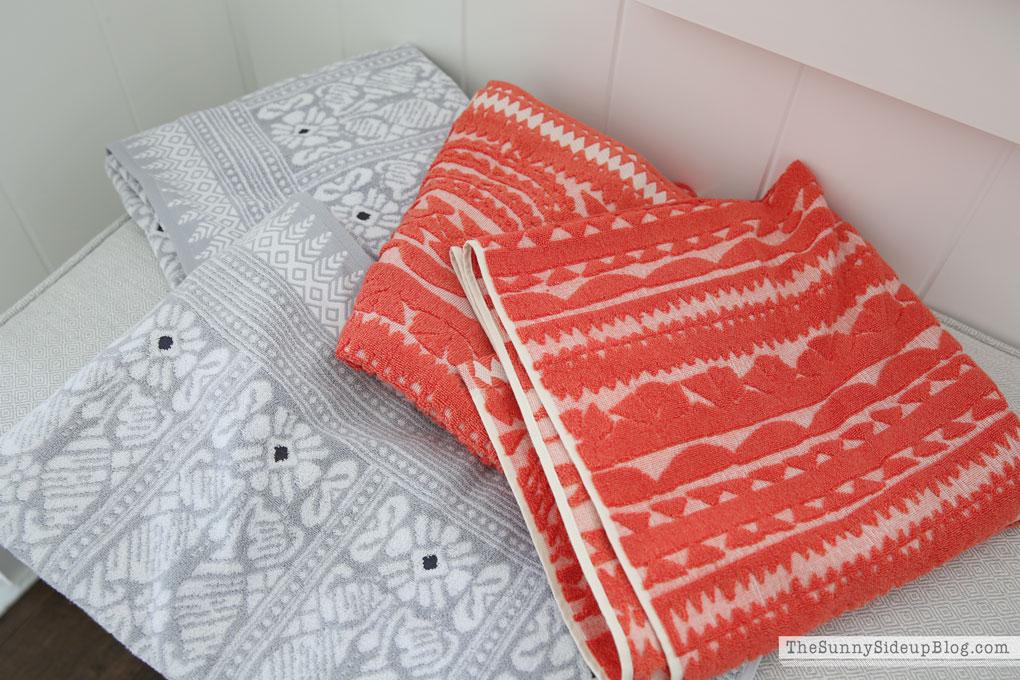 anthropologie-towels