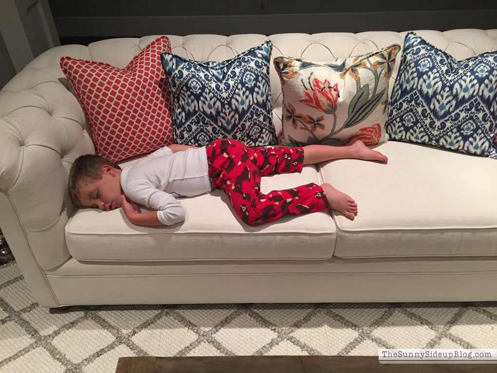 asleep-on-couch