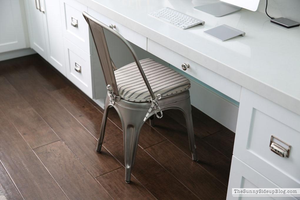 ballards-chair