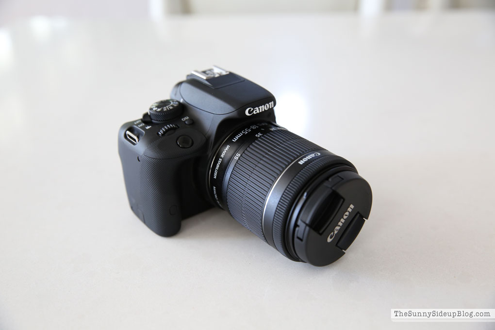 cannon-camera-2