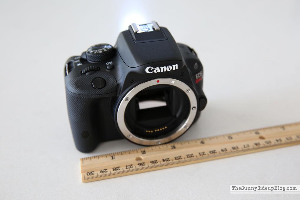cannon-camera-3