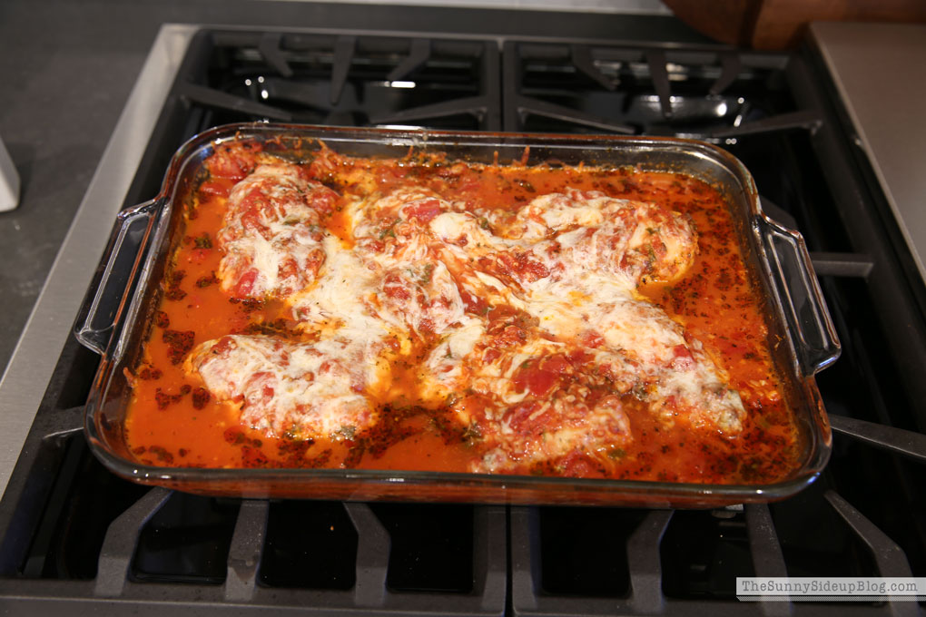 chicken-parmesan-4