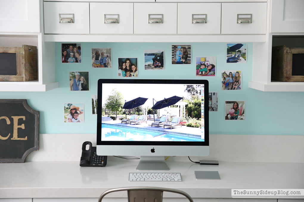decorated-office-craft-room-5