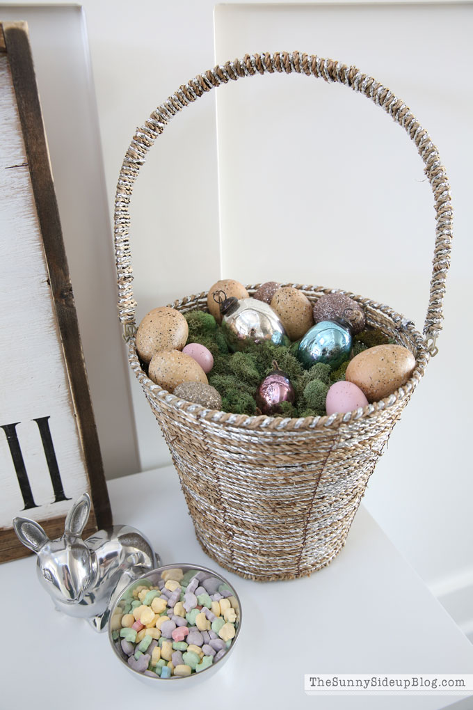 easter-in-the-entry-5