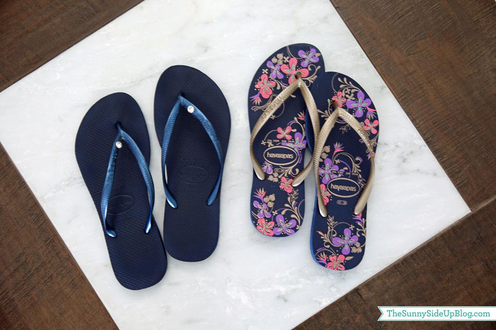 havaianas-flip-flops-2