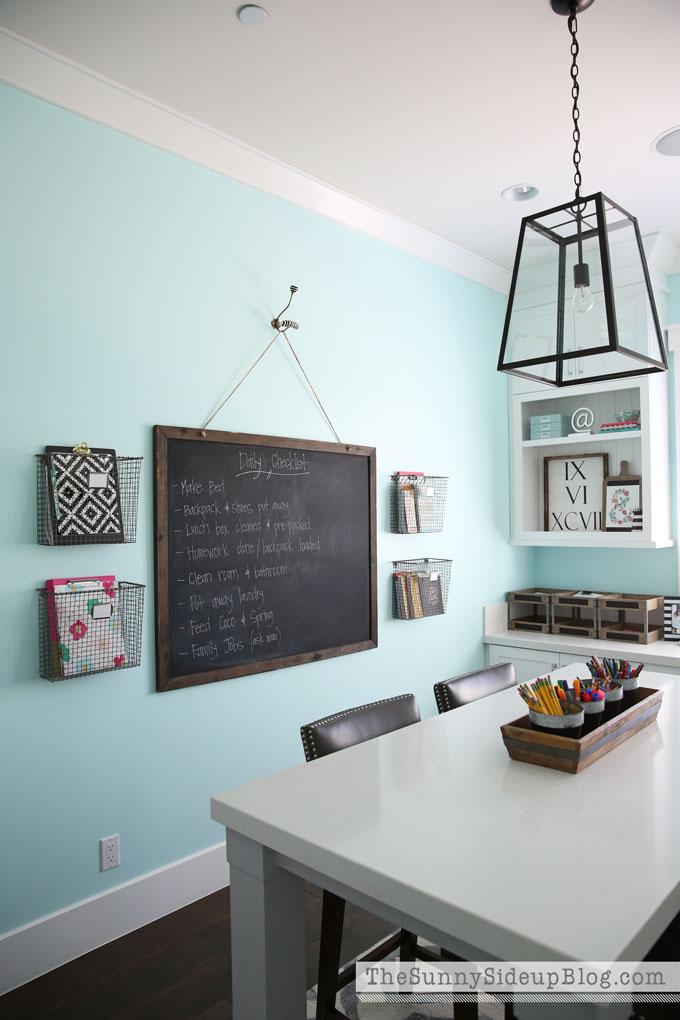 office-craft-room-1