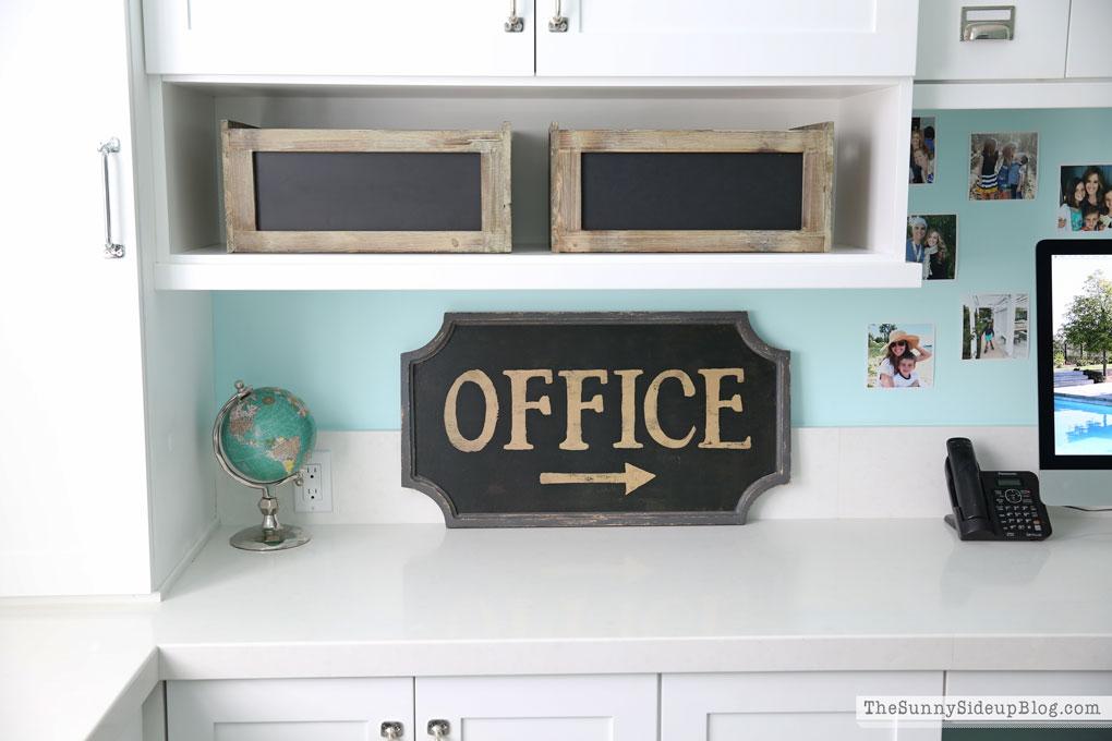 office-craft-room-3