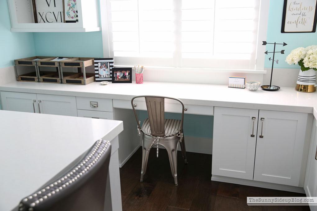 office-craft-room-9