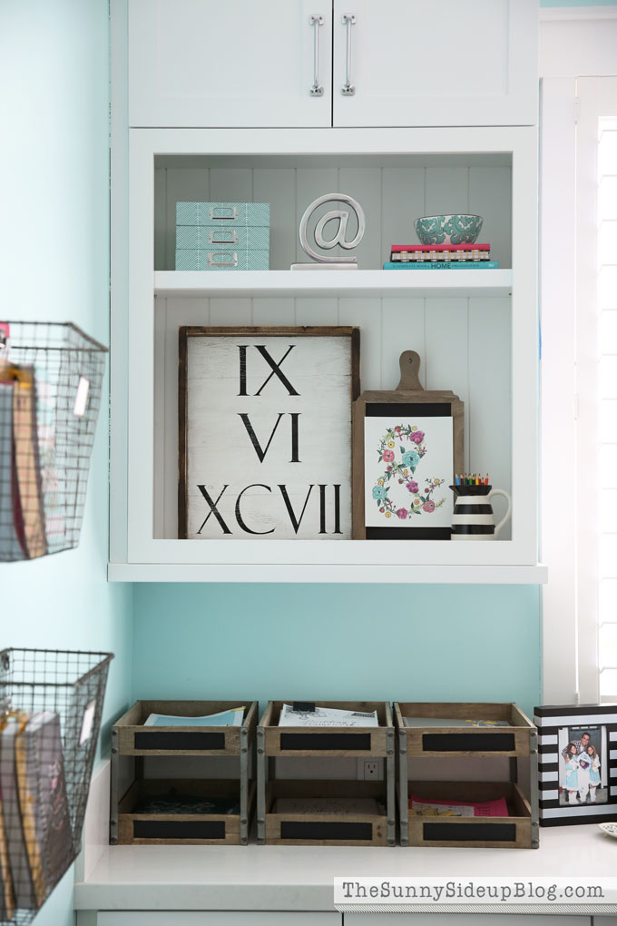 office-craft-room-decor