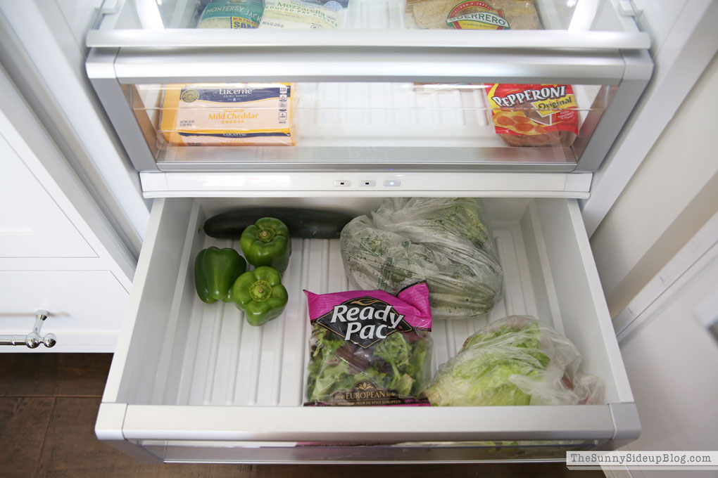 organized-fridge-11