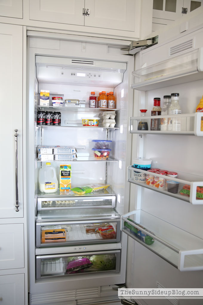 organized-fridge-6