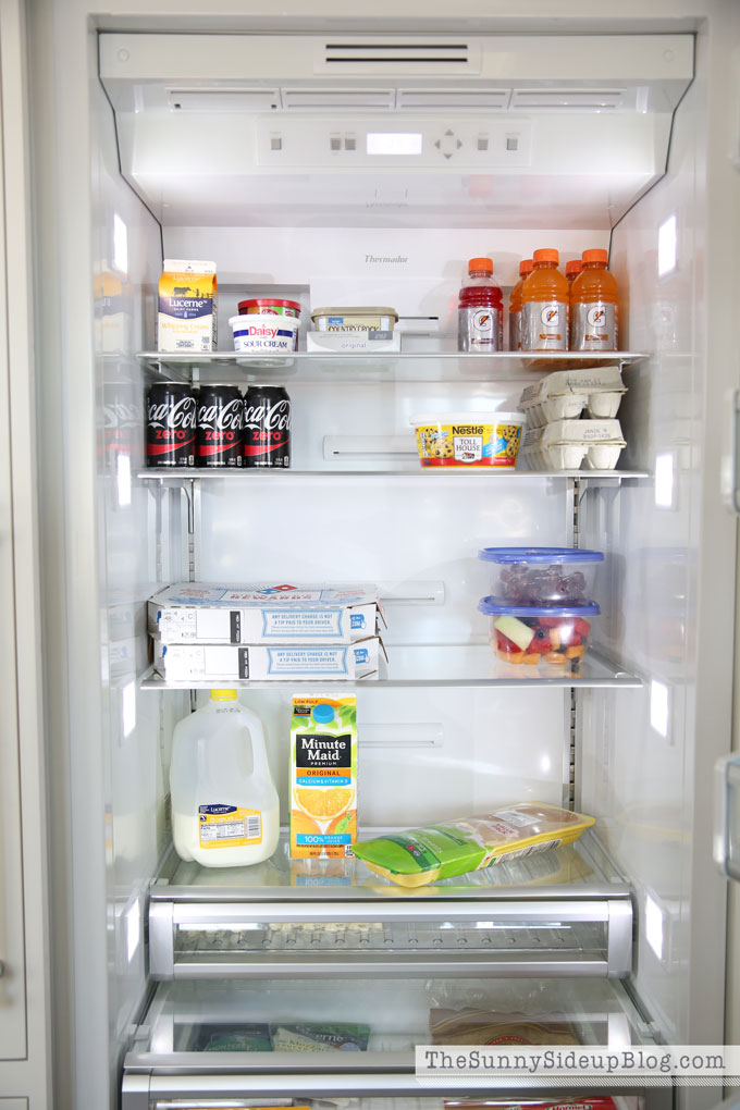 organized-fridge-8