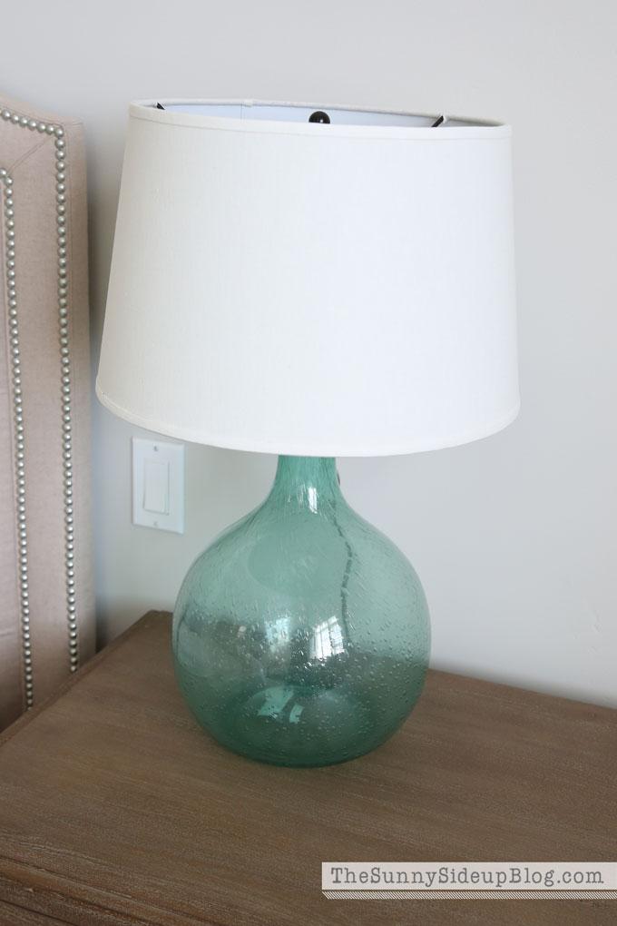 pb-jade-lamp