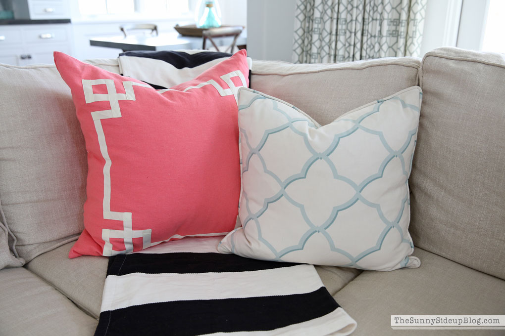 pb-striped-couch-throw