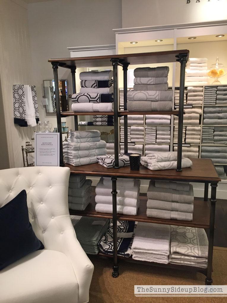 pb-towels