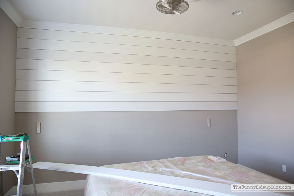 shiplap-wall-treatment-4