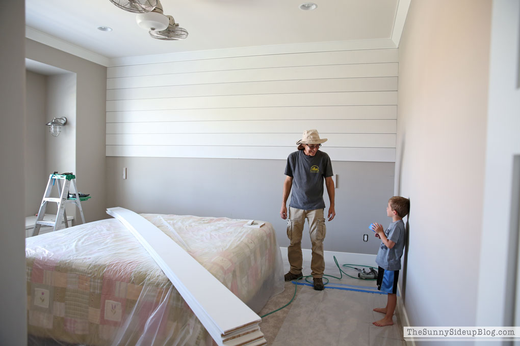 shiplap-wall-treatment