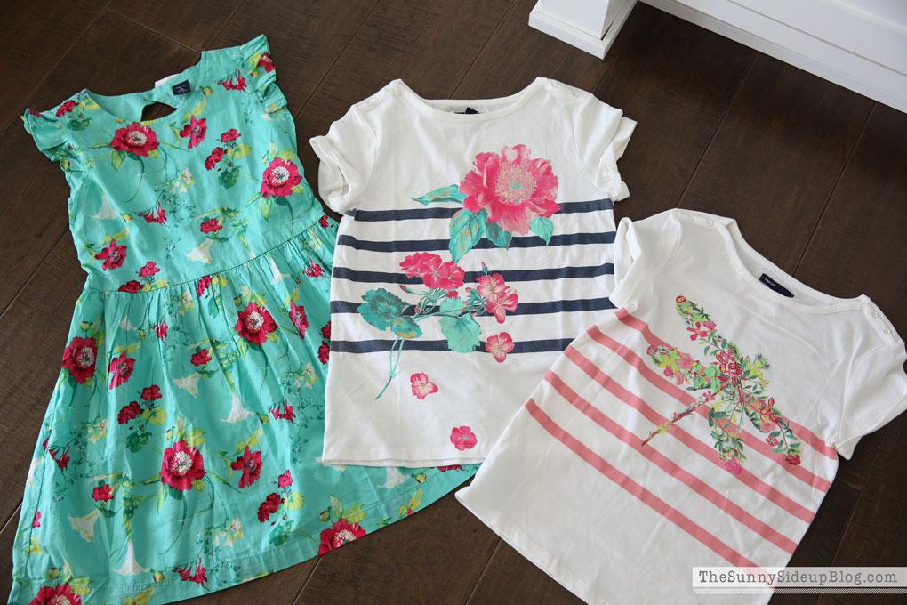 spring-gap-clothes