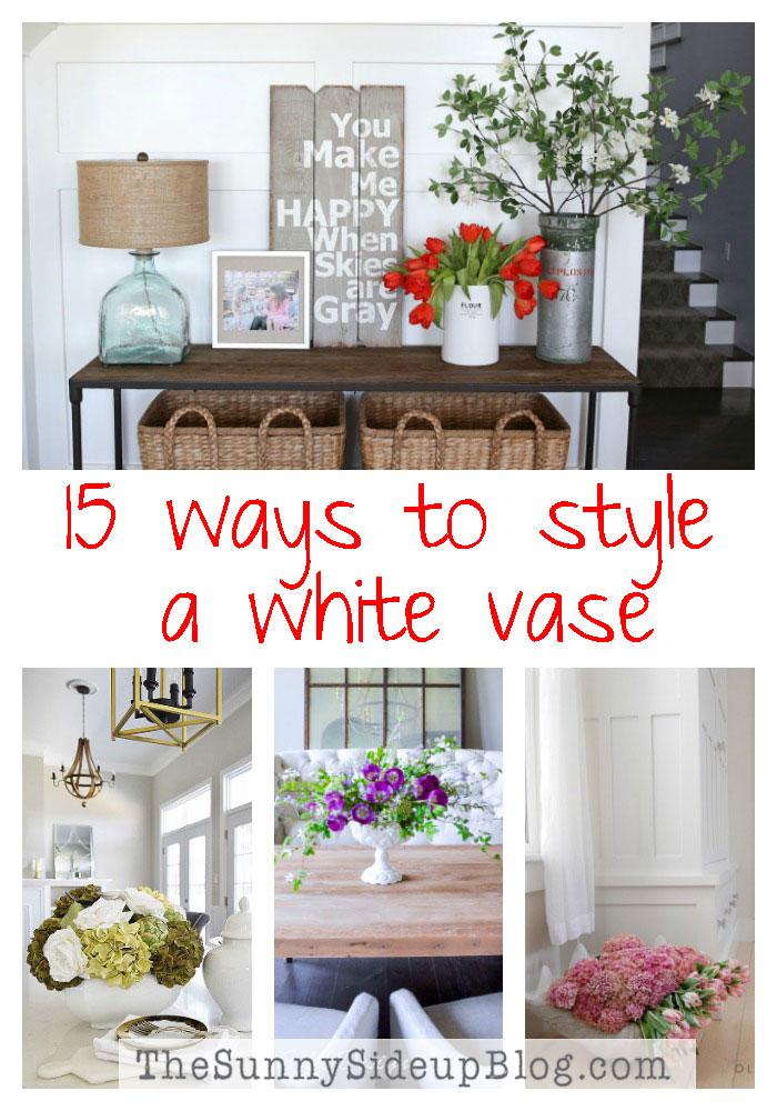 15-ways-to-style-a-white-vase