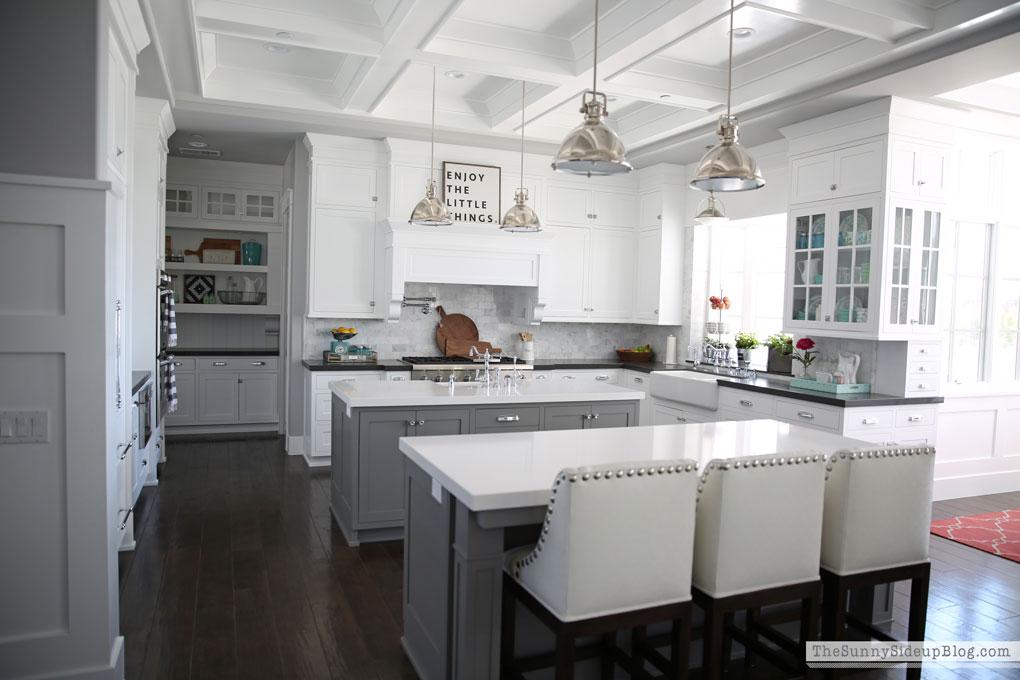 coffered-kitchen-ceiling1