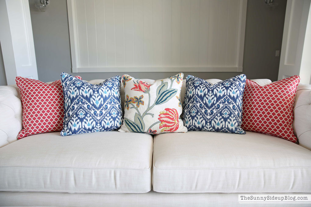 colorful-pillows1