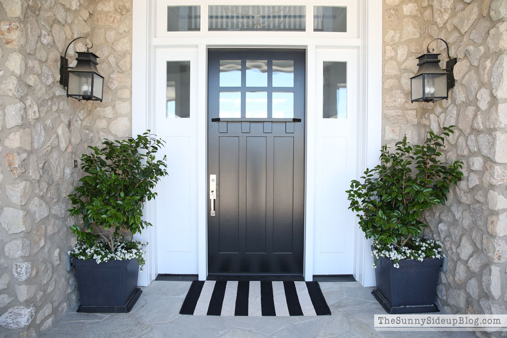 craftsman-front-porch