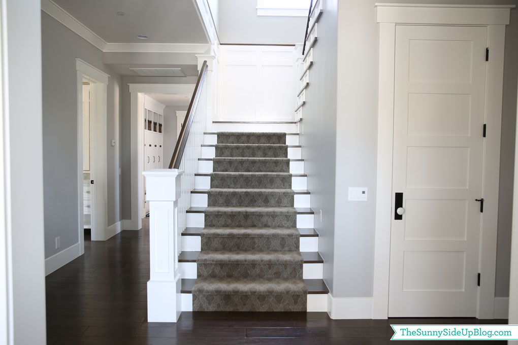craftsman-staircase1