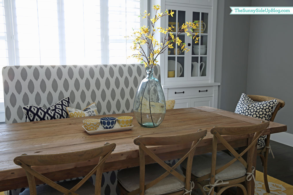 dining-room-table-decor1
