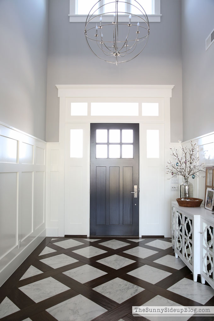 Gray paint colors interior large size of bedroomgrey for Gray interior paint