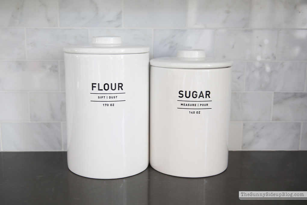 flour-and-sugar-canister