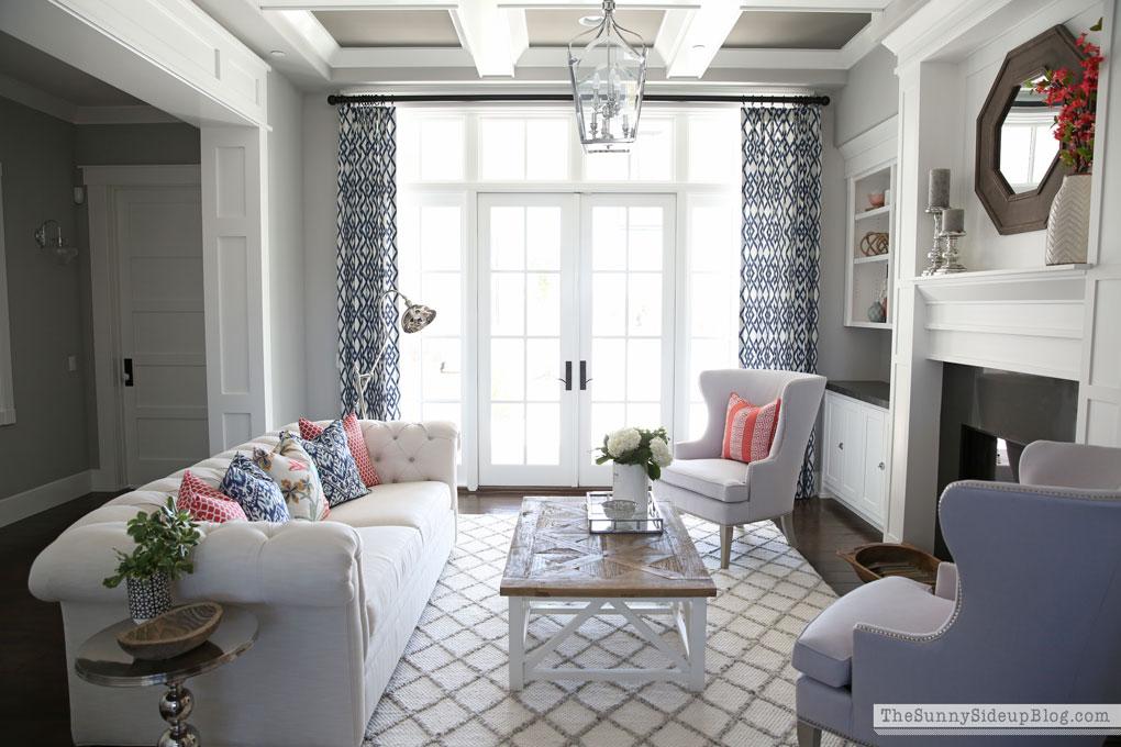 formal-living-room-1