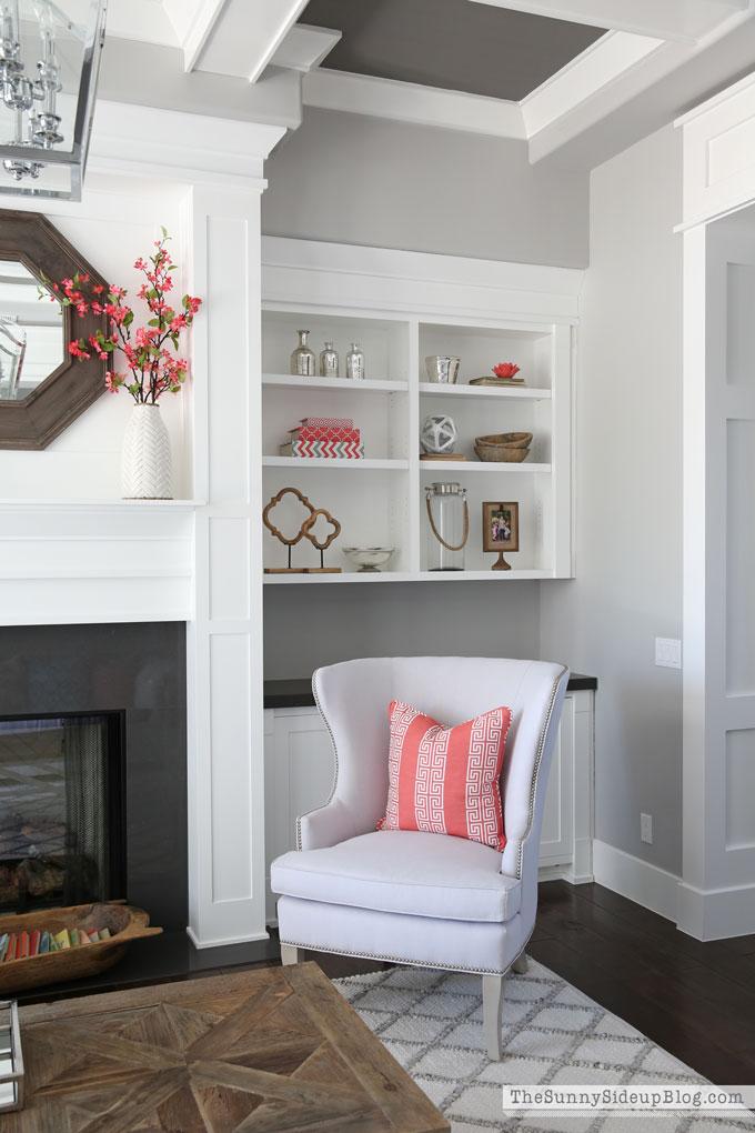formal-living-room-10