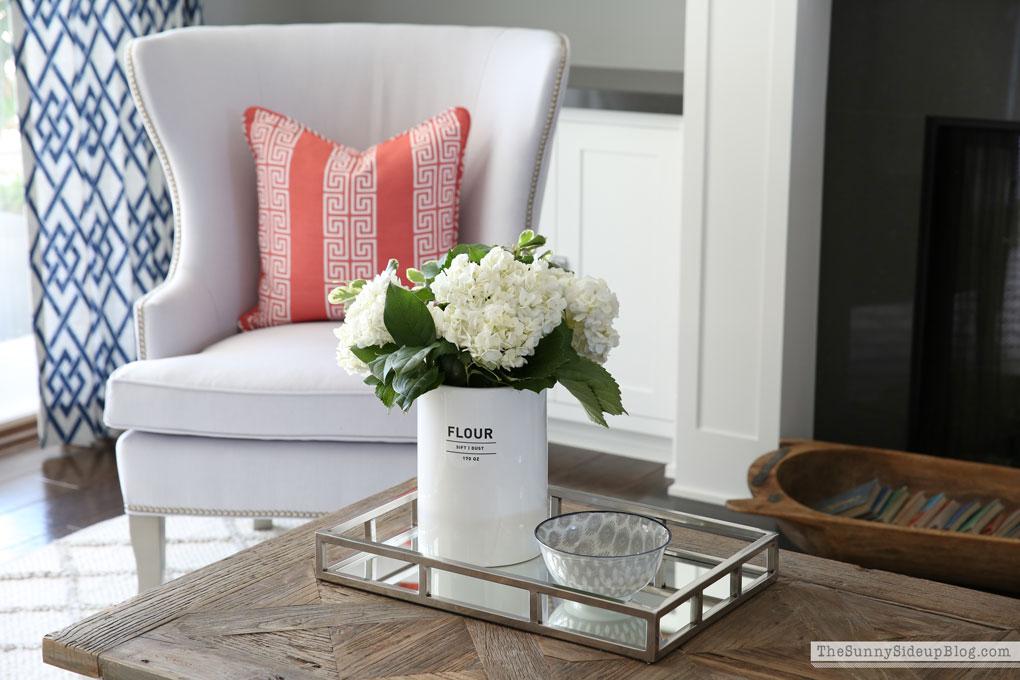 formal-living-room-11