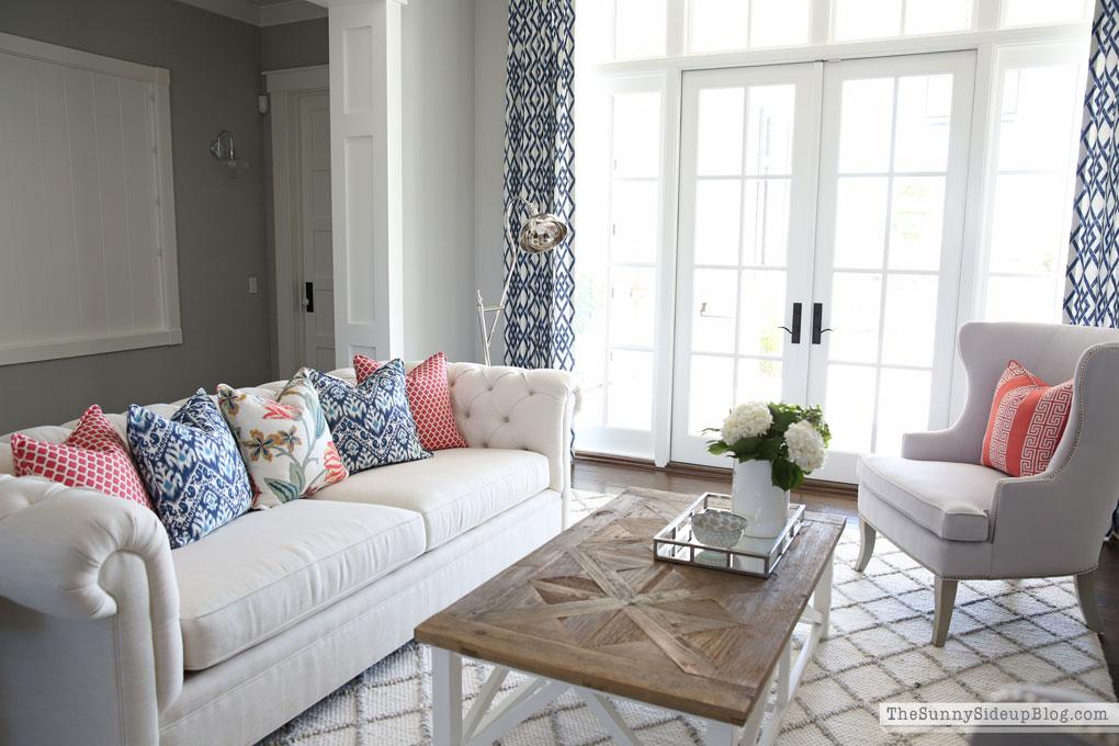 formal-living-room-12