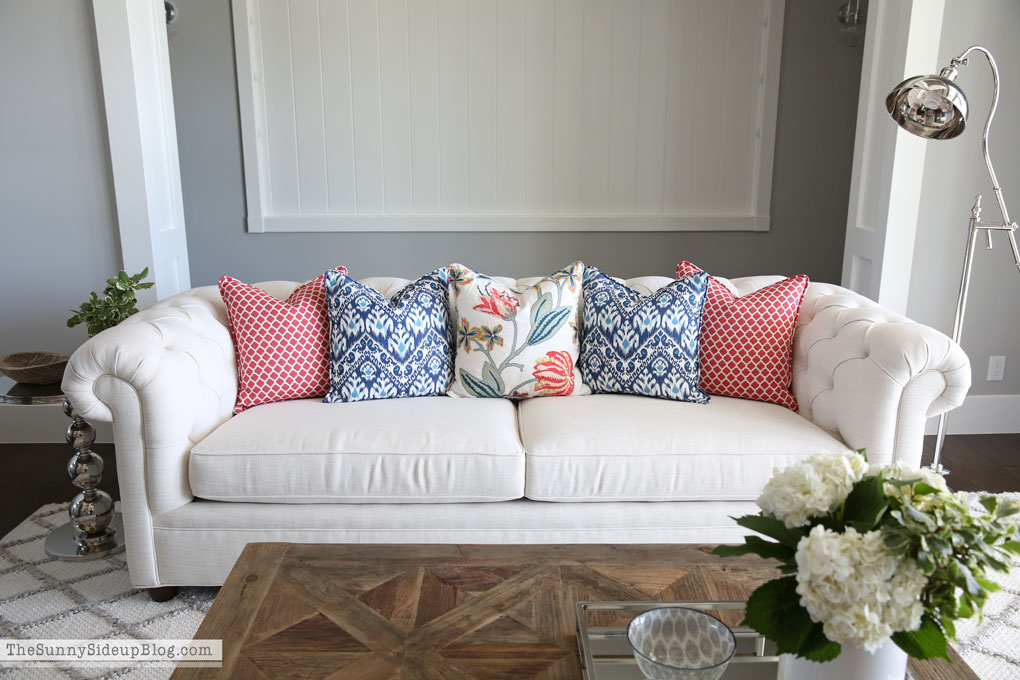 formal-living-room-13