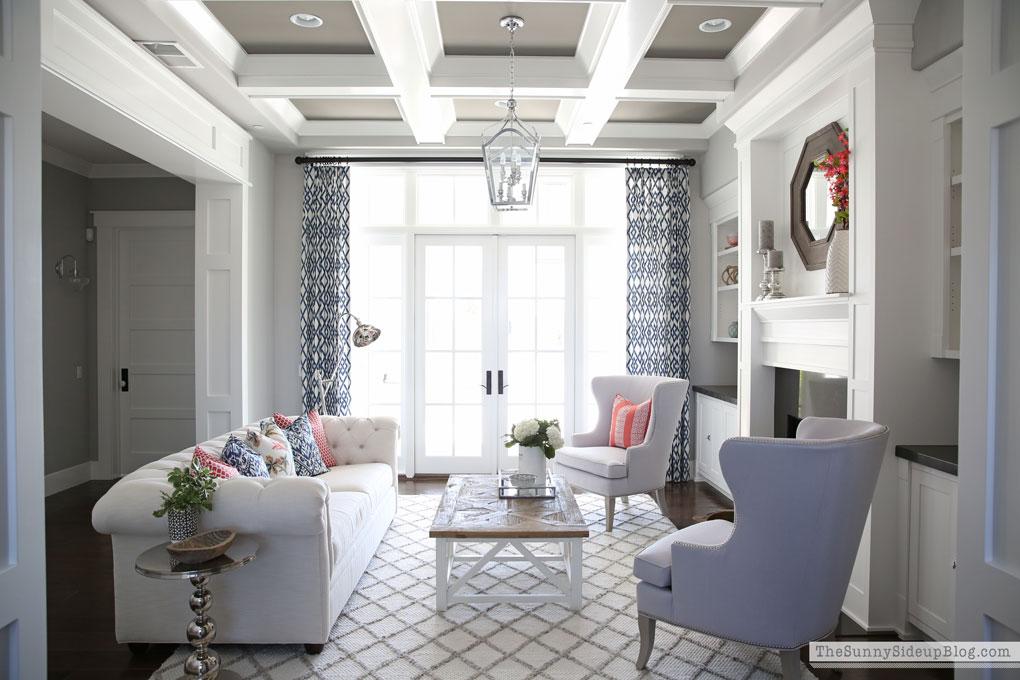 formal-living-room-16