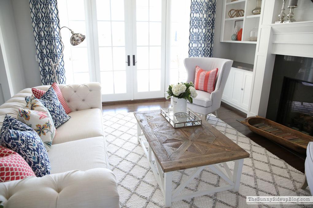 formal-living-room-17